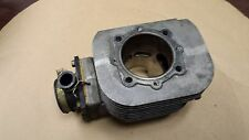 84 85 86 87 88 89 Yamaha Phazer Cylinder Right Side #1 Cylinder  8V0-11311-01-00