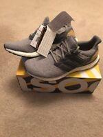 Adidas UltraBOOST Ltd Trainers, Size 7, Brand New, BB1092