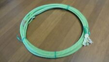New Trinity green kids rope