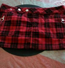 Mini-jupes, micro-jupes pour femme Taille 36