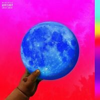 Wale - SHINE [CD]