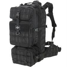 Maxpedition Gyrfalcon Backpack Black - Pt1054b