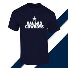 Dallas Cowboys T-Shirt TSHIRT America's Team
