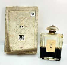 Ebay Parfums Pour Sur FemmeAchetez Coffrets PkXwZTOui