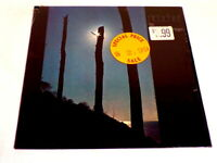 1975 Tangerine Dream Ricochet LP Vinyl Record Album VI2044