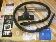 VACUM CLEANER SPARE Parts