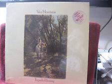 Tupelo Honey [LP] by Van Morrison (Vinyl, 1971) Original issue WS-1950 gate NEW