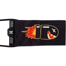 Hk Army Fabric Barrel Bag - Warhead - Paintball
