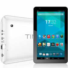 10 Inch Android 4.4 Tablet PC - Quad Core - HDMI - Bluetooth Wifi HD - 16GB 1G