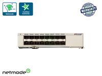 NEW Cisco C6880-X-LE-16P10G C6880-X-LE 16 PortSFP10 Gigabit Ethernet Line Card