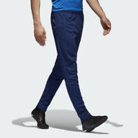 NEW Adidas $65 Men's Tiro17 Training Pants Sweatpants BQ2719