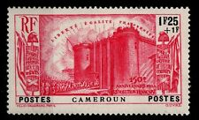 CAMEROUN : RÉVOLUTION n°196, Neuf * = Cote 20 € / Lot Timbre COLONIES
