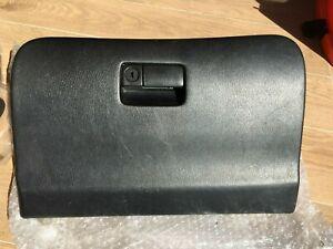 OEM S14 LHD Black Colour Glove Box Nissan S14a 200SX 240SX Zenki Kouki SR20