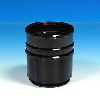 Pentacon entre anillo Extension tubes bague allonge para m42 - (204207)