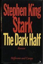 Stephen King - Stark - The Dark Half