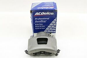 ACDelco Loaded Brake Caliper Front Left 18R1137 Chevy Buick Olds Pontiac 94-99