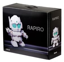 Switch Science RAPIRO Own Humanoid Robot Kit B779 SSCI-015509 Fast Shipping