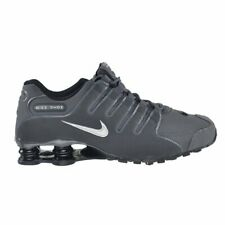 nike shox products for sale | eBay