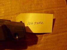 Mercruiser NLA Power Steering Arm 15294A2 NEW