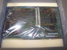 Laserwriter 12/640 PS IO Controller / Logic Board New Old Apple Service Stock