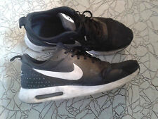 Nike Air Max Tavas Schuhe Turnschuhe Sneaker Gr. 45  UK 10 US 11