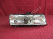 NOS OEM Pontiac Bonneville Headlamp Light 1987 - 1991 Right Hand