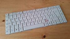 SONY VAIO FJ Laptop Tastiera 147947811 n860-7641-t002 TASTIERA TESTATO FUNZIONANTE
