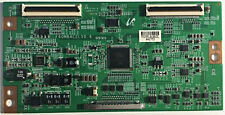 """Samsung LE40C530F1W 40"""" LED TV T-Con Board  (Part No: F60MB4C2L V0.6)"""