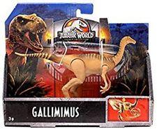 Jurassic World Legacy Collection Gallimimusfigure Dinosaur 2018 Fln64 Fvw32