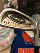 """Golf Club, 6 Iron, Right Handed, Square 2, 38"""""""
