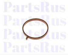 Genuine Smart Fortwo Manifold Gasket Elastomer Molded Seal 2810910260