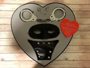 MADONNA - Erotica CD Heart-Shaped Box Set Ltd Edition RARE PROMO pro madame x