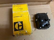 Caterpillar CAT 7M7856 Wico Magneto Cap 2 Cylinder
