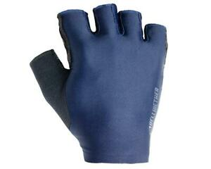 Bellwether Flight Glove (Navy)