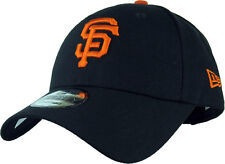 San Francisco Giants New Era 940 The League Pinch Hitter Baseball Cap