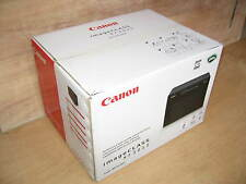 New ! Genuine Canon ImageCLASS MF3010 Laser All-in-one Printer 19ppm