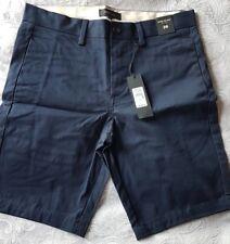 c2cad08a83 Boys/mens River Island Chino Shorts Size 26