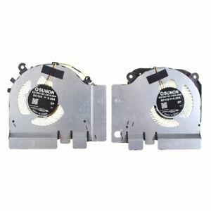 EG75071S1-C010-S9A EG75071S1-C020-S9A 12V FAN FOR XIAOMI 15.6 Game Book GTX 1060