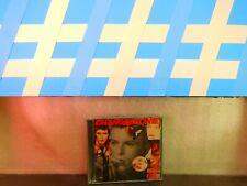 Changesbowie by David Bowie (CD, Mar-1990, Ryko Distribution)