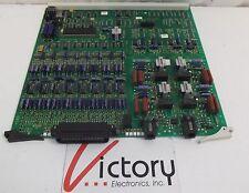 Executone 21150-5 4x8 Card Port telecom replacement part