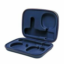 Nanit Monitor Travel Case - Protective Hard Shell Carrying Case