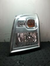 FORD TRANSIT MK7 LEFT SIDE HEADLIGHT 6C11-13W030-BF