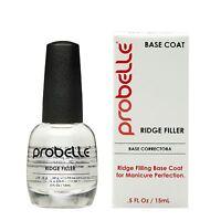 Probelle Ridge Filler / Base Coat