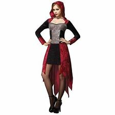 Women's Fancy Dress