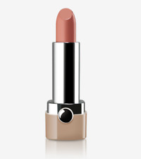 MARC JACOBS NEW NUDES SHEER GEL LIPSTICK - ROLE PLAY (Full Size) NWOB