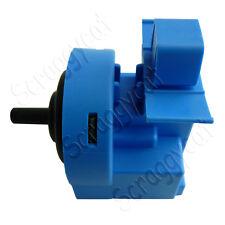 Genuine Hotpoint Wmd962 Washing Machine Pressure Switch