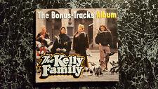 CD The Kelly Family / The Bonus Tracks Album