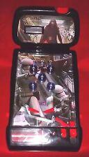 Автомат для пинбола Star Wars