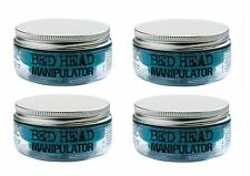 TIGI Bed Head Manipulator Texture Paste 57g (4 pack)