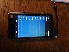 FiiO X5iii / Fii0 X5 3rd Generation DAP High Resolution Music Player RM1 L21
